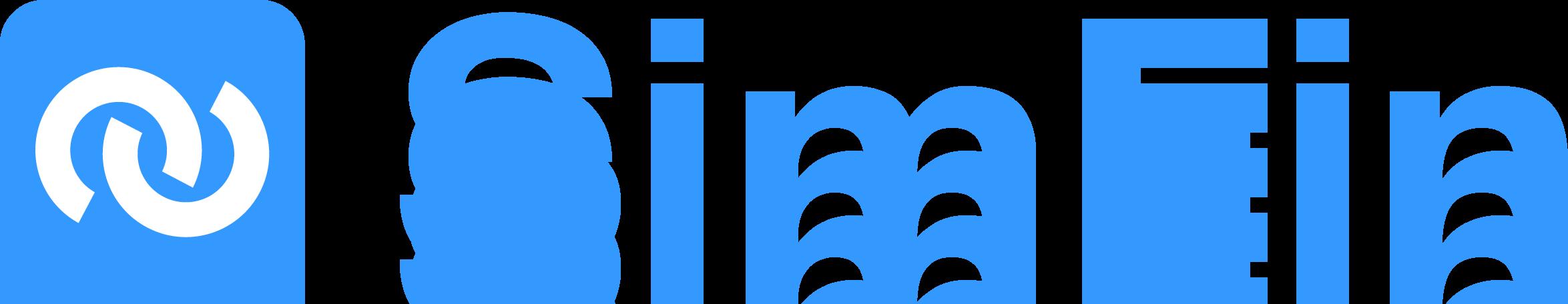 SimFin Forum